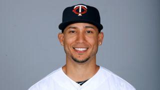 Carlos-Gonzalez-Twins-072815-MLB-FTR.jpg