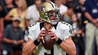 4-Drew-Brees-092515-GETTY-FTR.jpg
