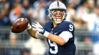Trace-McSorley-072018-Getty-FTR.jpg