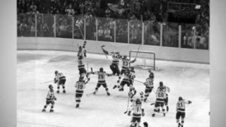 1980 Ice hockey-080816-AP-FTR.jpg