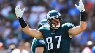 Brent-Celek-110517-GETTY-FTR