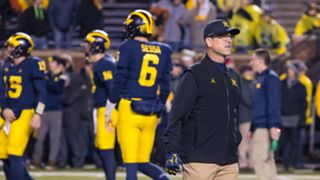 Harbaugh-Michigan-121317-Getty-FTR.jpg