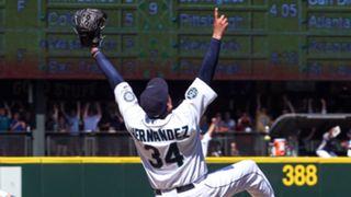 Felix-Hernandez6-021616-GETTY-FTR.jpg