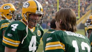Favre-Rodgers-050415-Getty-FTR.jpg