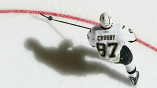 Sidney Crosby-102715-Getty-FTR.jpg