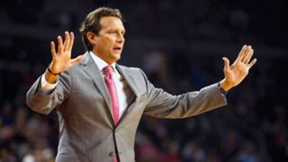 Quin-Snyder5-110415-GETTY-FTR.jpg