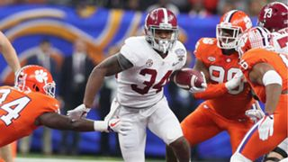 Damien Harris-050218-GETTY-FTR