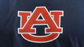 Auburn-logo-052619-Getty-FTR.jpg