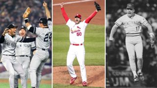 SPLIT 2000 Yankees-2006 Cardinals-1990 Reds-092415-GETTY-FTR.jpg