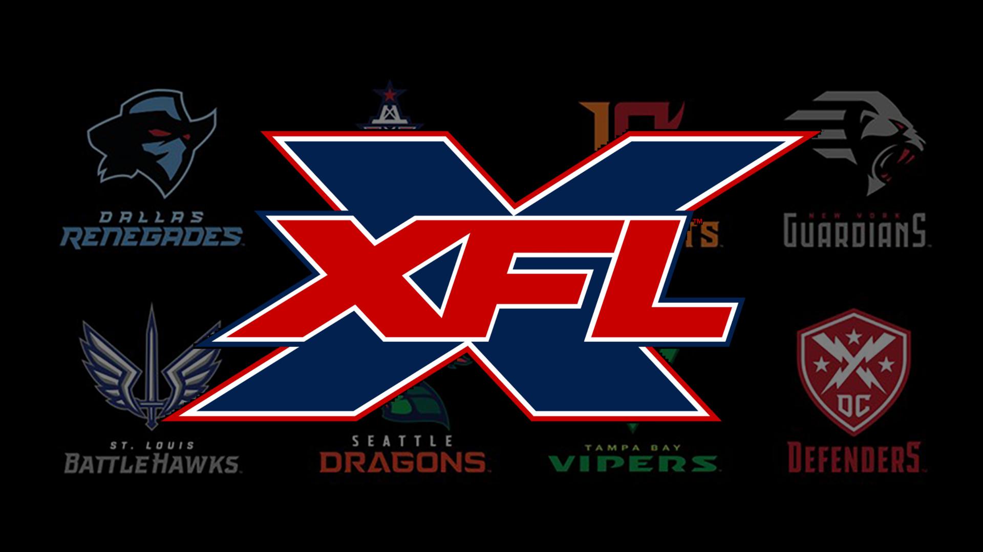 Revisión de la Semana 1 de XFL: reglas modificadas, diversión sorprendente hacen que valga la pena ver una nueva liga de fútbol 2
