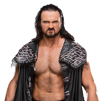 DrewMcIntyre_Final--68a42f18ea42f25be7eef444b203f253