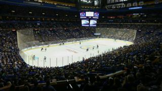 Scottrade-Center-Blues-Gallery-092717-Getty