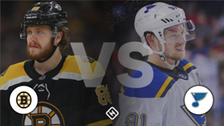 pastrnak-tarasenko-bruins-blues-052219-getty-ftr.jpeg