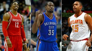 SPLIT-Dwight-Howard-Kevin-Durant-Al-Horford-Getty-FTR-030716