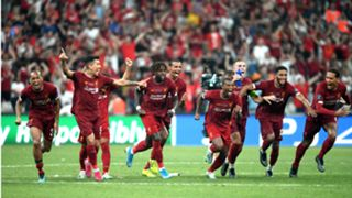 LiverpoolSuperCup-081419-GettyImages-FTR