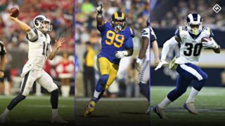 Rams-uniforms-060319-Getty-FTR