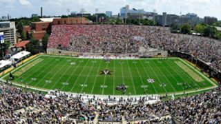 Vanderbilt-Field-12015-getty-ftr