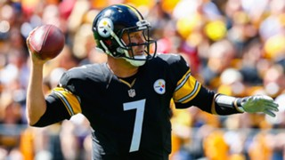 1-Ben-Roethlisberger-092415-GETTY-FTR.jpg
