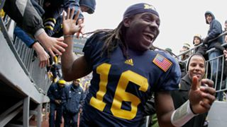 Denard-Robinson-073015-GETTY-FTR.jpg