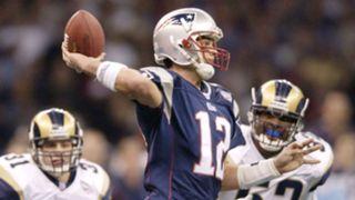 Tom-Brady-Rams-110916-Getty-FTR.jpg