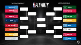 nba-playoff-bracket-2019-ftr.jpg