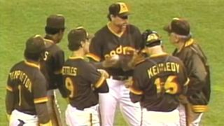 WorstMoment-Padres-YouTube-FTR-092615.jpg