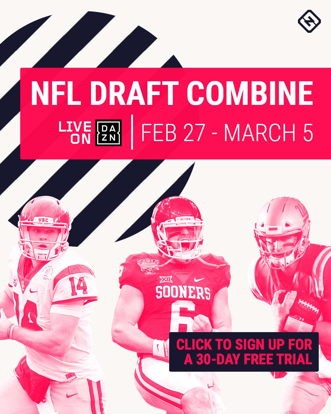 NFL-Combine-graphic
