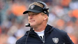 Jon-Gruden-040319-getty-ftr