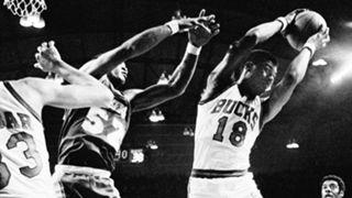 Milwaukee-Bucks-1972-051116-AP-FTR.jpg