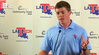 summitt-tyler040816-youtube-ftr.jpg