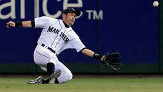 Ichiro-suzuki-FTR-AP.jpg