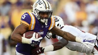 Derrius-Guice-101415-getty-ftr