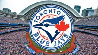Blue-Jays-logo-FTR.jpg