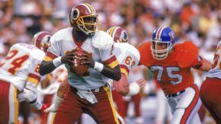Broncos-091415-GETTY-FTR.jpg