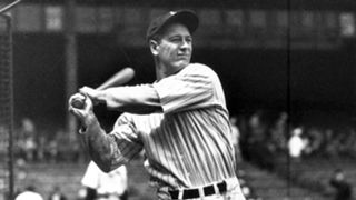 Lou Gehrig-062415-SN-FTR.jpg