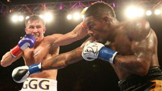 Golovkin-vs-Monroe-Getty-FTR-083017
