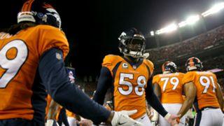 Broncos-080718-Getty-FTR.jpg