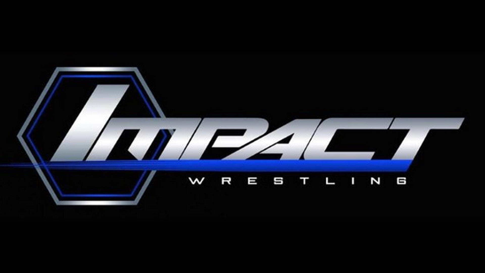 Image result for impact wrestling 2015