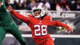 Ronald Darby-071916-GETTY-FTR.jpg