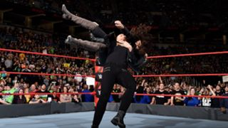 RAW 1293 review