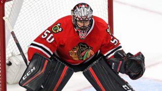 NHL-JERSEY-Corey Crawford-030216-GETTY-FTR.jpg