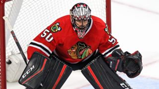 NHL-JERSEY-Corey Crawford-030216-GETTY-FTR.jpg