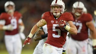 Christian-McCaffrey-10215-getty-ftr