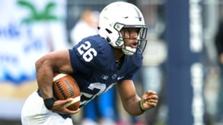 Saquon-Barkley-021518-Getty-FTR.jpg