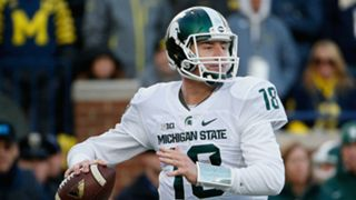 Connor Cook-110715-GETTY-FTR
