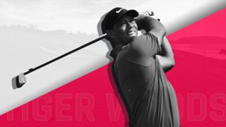tiger-woods-tracker-011819-ftr