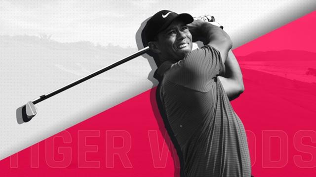 Calendario Tiger 2019.When Is Tiger Woods Next Tournament On The 2019 Pga Tour