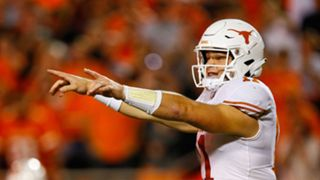 Sam Ehlinger-102818-GETTY-FTR