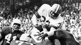 Cleveland-Jim Brown-031516-AP-FTR.jpg