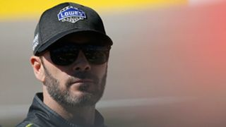 Jimmie-Johnson-030418-Getty-FTR.jpg